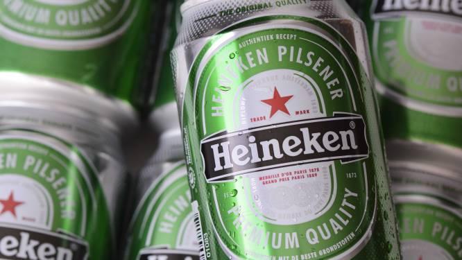 Alcoholverslaving leidt tot partnergeweld en gewelddadige winkeldiefstallen in Kortrijk