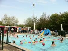 LIVE | Vanavond valt de beslissing: mag het zwembad in Arnemuiden weer open?