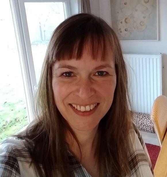 Veerle Nijs, bezieler van het online platform 'Lokeren helpt', houdt voor onze krant een dagboek bij.