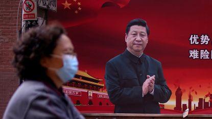 Invloedrijke Chinees vermist nadat hij president Xi Jinping 'clown' noemde