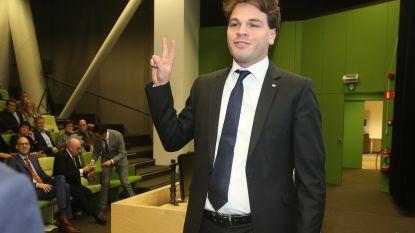 Burgers krijgen inspraak: vragenhalfuurtje en zitmoment burgemeester