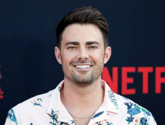 'Mean Girls'-acteur Jonathan Bennett is verloofd