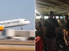 Thomas Cook op rand faillissement, klanten gegijzeld in hotel: '2000 euro betalen om weg te kunnen'