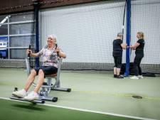 Coronateam Amersfoort: 'Herstelzorg voor patiënten opnemen in basisverzekering zou uitkomst zijn'