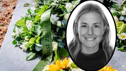 """Geens vraagt extra geld voor justitie na open brief ouders Julie Van Espen: """"Werken aan plan om pijnpunten aan te pakken"""""""