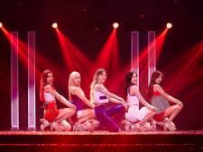 Les fans de K-pop inondent des hashtags racistes de vidéos de leurs artistes préférés