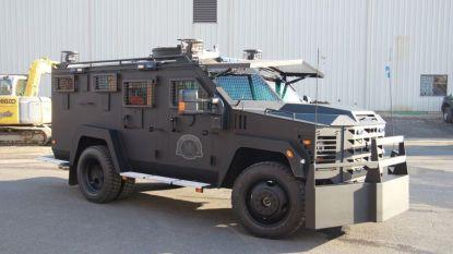 Operatie Nachtwacht: 2.800 controles en 30 arrestaties in drie weken