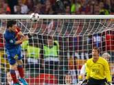 """""""All'alba vincerò"""": vurig filmpje van Guardiola en hoofd van Messi schenken Barcelona in 2009 CL-winst en treble"""