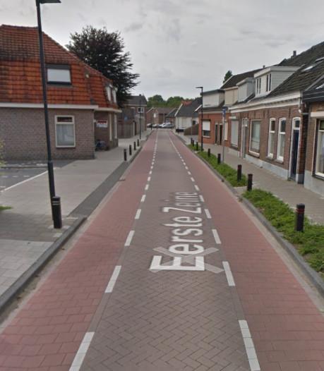 Eerste Zeine Waalwijk twee maanden dicht