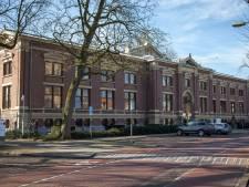 Winterswijkse wasserij Textiel Service Euregio failliet
