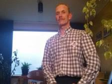 Vierde verdachte (28) voor moord op Robby Klomp opgepakt