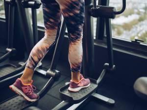 Les pompiers bruxellois libèrent une adolescente coincée dans un appareil de fitness