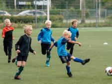 """L'opération """"chèques sport"""" à destination des jeunes sportifs de retour à Herstal"""