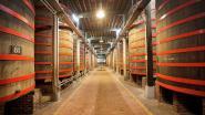Hotel Mercure lanceert biercocktail in samenwerking met brouwerij Rodenbach