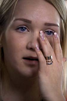Wraakporno-slachtoffer Chantal (24) uit Werkendam trots: 'Nieuwe wet voelt als een overwinning'