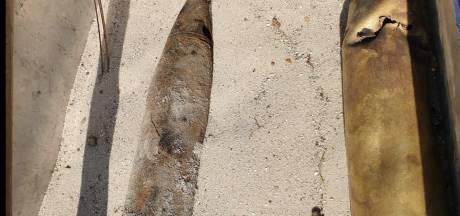 Amerikaanse bom gevonden op Stadhuisplein Eindhoven
