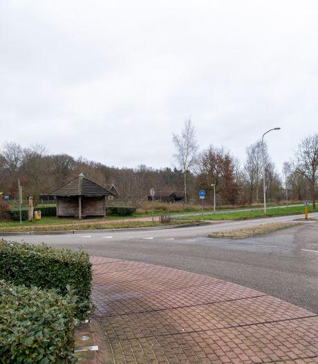 Nieuwe 'Poort van Noord' in Dalfsen met sociaal maatschappelijke voorzieningen