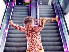 Erik Vloeimans wil wat anders dan 'autotoeter-trompetmuziek'
