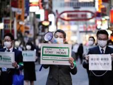 De meeste Japanners zitten niet meer te wachten op de Spelen: 'Ze snappen niets van Europa'