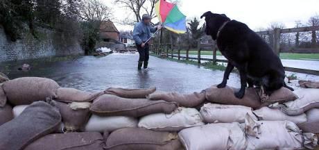 Nederlandse bedrijfsleven financierde jarenlang klimaatscepticus