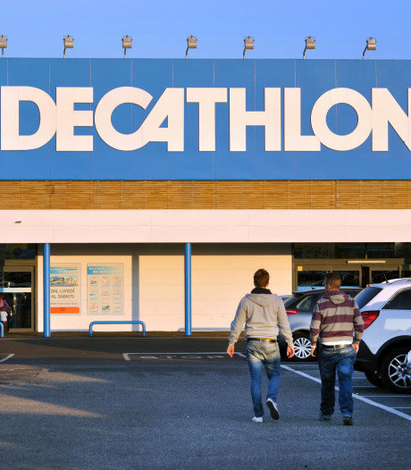 Burgemeester Schiedam pleit opnieuw voor komst Decathlon naar Harga