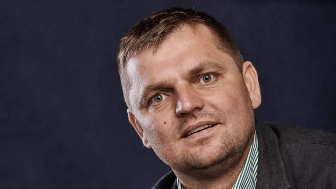 Reconstructie dood Jozef Chovanec uitgesteld door corona - familie verbijsterd over uitblijven van tuchtprocedures voor betrokken agenten