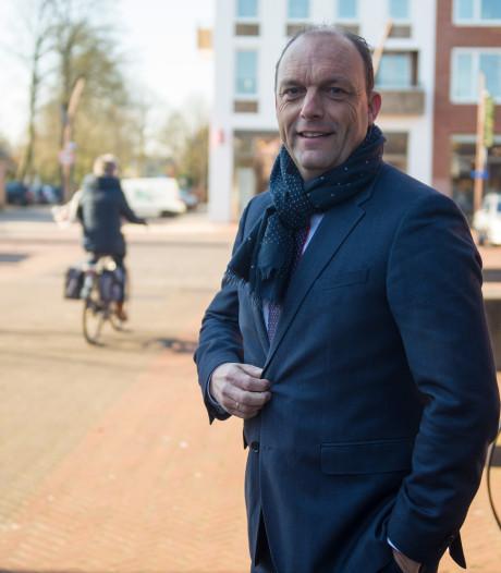Burgemeester na incident met Tukkers: 'Hardenberg wordt markt voor drugshandel'