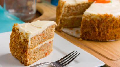 Datende vrouw drogeert zeventiger met taart en steelt z'n spullen