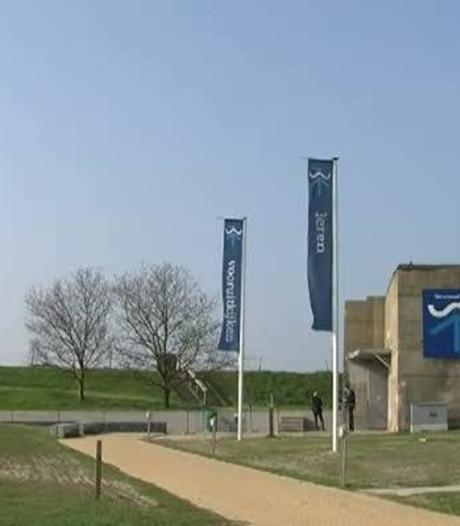 Watersnoodmuseum waarschuwt voor nieuwe rampen