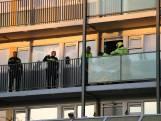 Vrouw (49) neergestoken in Delft, twee mannen aangehouden