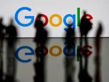 Google neemt Dordts softwarebedrijf over