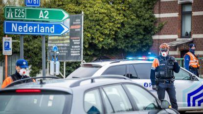 Toeristische verplaatsingen naar België verboden - 671.000 technisch werklozen door corona - Dodentol stijgt tot 37 in België - 627 nieuwe doden erbij in Italië