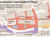 Stadshart op hoog niveau afgerond