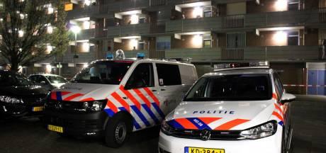 Alle verdachten moord Safranti in Breda blijven in cel
