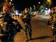 Grote vraag na schietpartij Parijs: beïnvloedt dit de verkiezingen?
