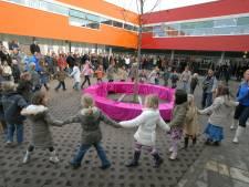 Vijf nieuwe lokalen voor De Salamander in Schuytgraaf