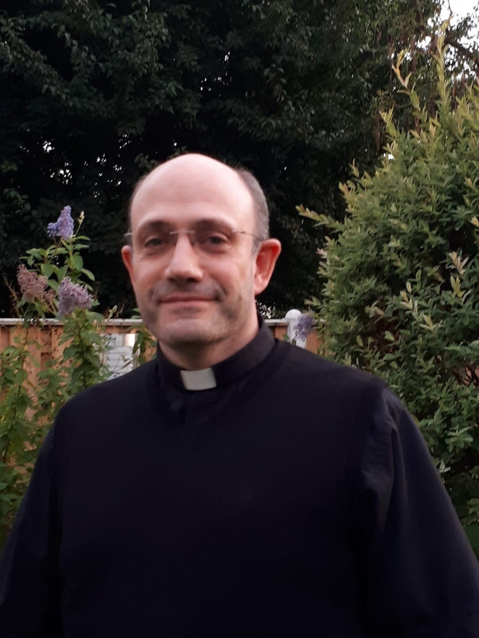 Frederico Ceriani