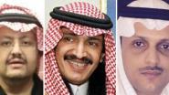 Jamal Khashoggi was niet de eerste: ook deze Saudische prinsen verdwenen zonder spoor achter te laten