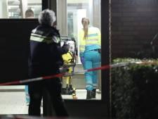 Gewonde bij steekpartij Loirestroom, twee verdachten aangehouden