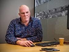 Schuldenhoofdstad Rotterdam maakt zich op voor een nieuwe golf van mensen in de problemen