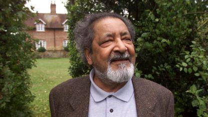 Nobelprijs Voor De Literatuur Hln