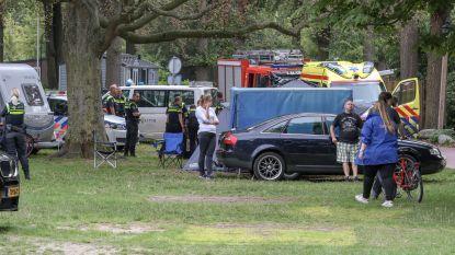 'Schaamteloze' reacties na dood meisje (3) in Nederlands pretpark Duinrell