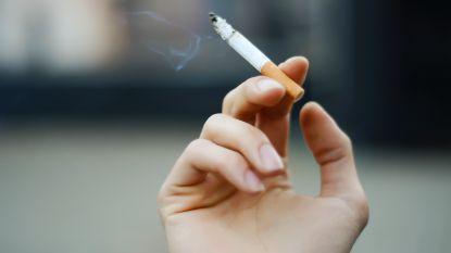Kamer verbiedt verkoop van tabak aan minderjarigen