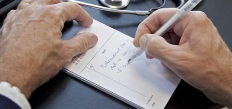 Huisarts moet aantal patiënten inkrimpen om overbelasting te voorkomen