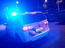 Vluchtende Nijmegenaar opgepakt na verdachte situatie in Weurt