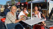 Nog één keer genieten van zomers vakantiegevoel tijdens Fiesta Europa