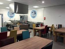 Supermarkteigenaar opent horecazaak in Nieuwegein