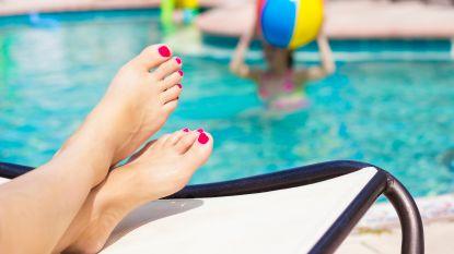 5 dingen die jou deze zomervakantie overkomen