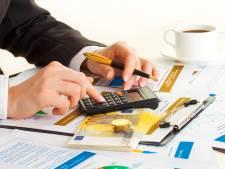 Gezocht: zzp'er in de financiële sector of in de ict? Zelfstandig coach? Meld je!