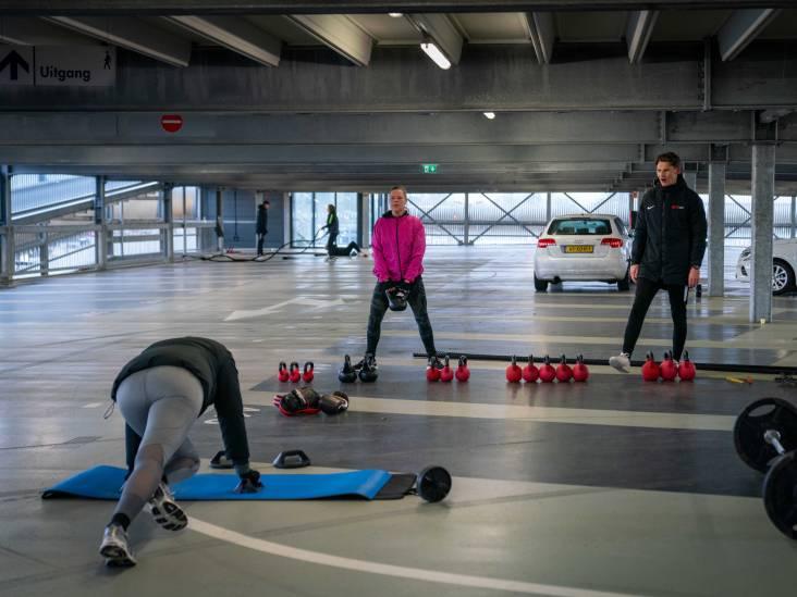 Gemeenteraad Overbetuwe begint al te zweten als ze alleen al denkt aan 'sportgarage'